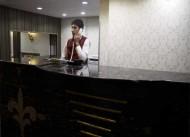 Zafer Hotel