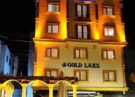 Golden Lake Hotel