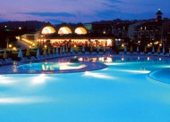 �ncekum Beach Resort Otel