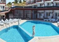 Grand R�ya Hotel