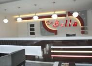 La Bella Soma