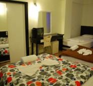Rozz 1 Hotel