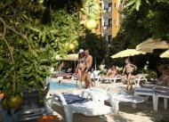 Club Hotel Mira