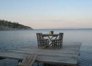 Ergin Pansiyon Restaurant