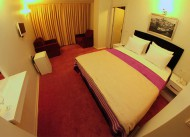 The Room �stanbul