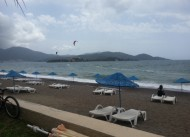 Deniz Otel & Restaurant