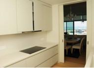 Atak�y Marina Park Residences