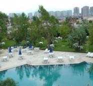 CY İnn Hotel