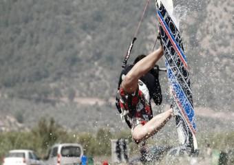 Kite Excite Sörf Okulu Gökova