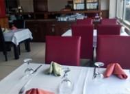 Eriza Boutique Hotel
