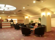 K�ranatl� Hotel