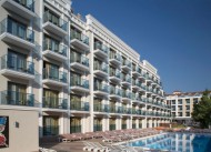 Emre Hotel
