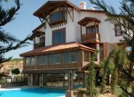 Daidalos Butik Hotel