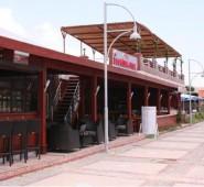 Florida Otel
