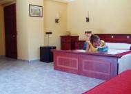 Osmanl� Saray� Hotel