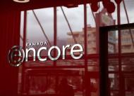 Ramada Encore �zmir