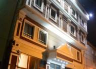 G�ng�ren Hotel