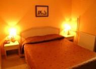 An�ttepe 2000 Hotel