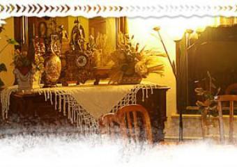 Hera Restaurant