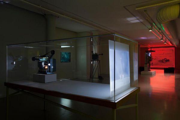 ARTER Sanat Galerisi