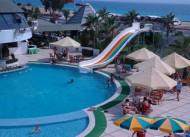 Drita Hotel