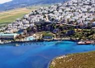 Therme Maris Health & Spa Resort Hotel
