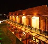 Çınar Butik Otel