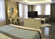 Uzung�l �nder Hotel & Spa