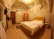 Falcon Cave Suites