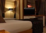 Paradise Hotel �aycuma