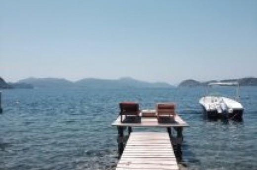 S���t Do�an Pansiyon