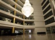 Hilal Termal Hotel