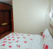 Otel Kumsal Kumbağ
