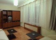 Otel Kumsal Kumba�