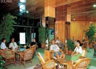 Club Hotel Solara