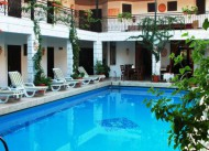 Han Dalyan Hotel