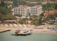 Ring Beach Hotel