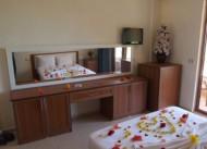 Adrasan Grand Yaz�c� Otel