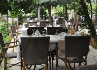 Pino Hotel Ankara