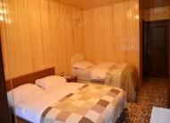 Do�a Motel