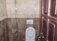 Motelimizin Yeni Banyosu