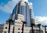 Grand Cevahir Otel Convention Center
