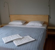 En Batı Otel