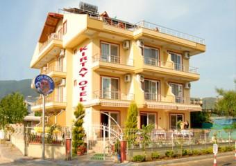 Erdek K�rtay Hotel