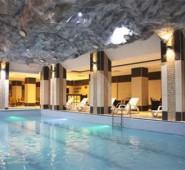 Barden Hotel
