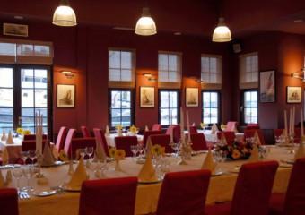 Halat Restaurant