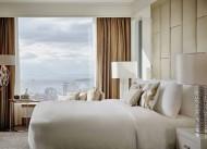 Renaissance �stanbul Bosphorus Hotel
