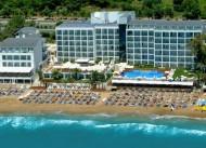 Yal�han Una Hotel