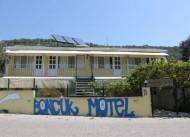 Boncuk Motel