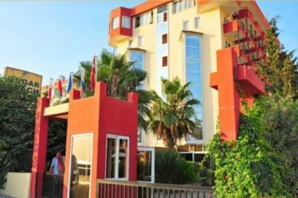 Xeno Hotels Sugar Beach